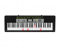 Отзывы Синтезатор Casio LK135