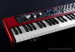 Синтезатор Clavia Nord Electro 5D 61