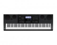 Синтезатор Casio WK-6600