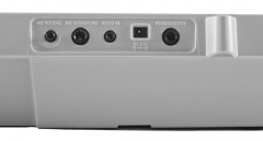 Синтезатор Casio LK-247