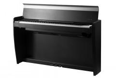 Цифровое пианино Dexibell VIVO H7 BK