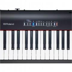 Цифровое пианино Roland FP-30-BK