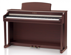Отзывы Цифровое пианино Kawai CN35 M