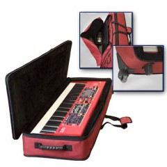 Чехол Clavia Nord Soft Case Stage 88/Piano