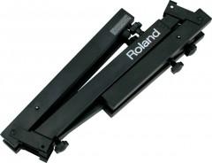 Z-образная стойка для клавишных Roland KS-18Z