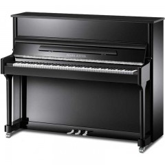 Пианино Pearl River EU118SA118