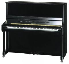 Пианино Samick JS132MD/EBHP