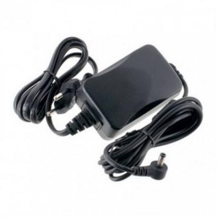 Адаптер Casio AD-E95100LG-P1-OP1: фото