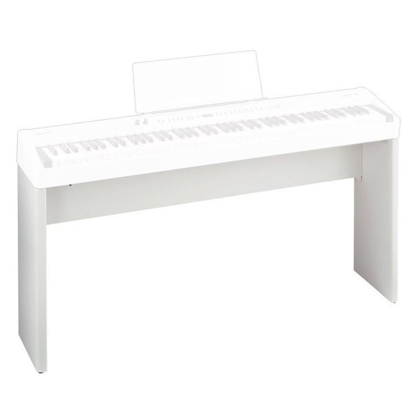 Стенд для фортепиано ROLAND KSC-66-WH: фото