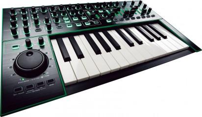 Синтезатор Roland SYSTEM-1