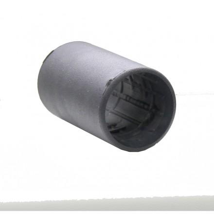 Резинка для клавишных стоек PROEL GM20NEW: фото